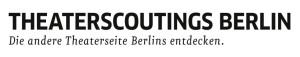 17NOWTheaterScout-logo-web_geschnitten